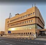 مركز ثنيان الغانم لأمراض الجهاز الهضمي - شرق، الكويت