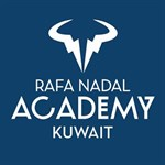 Rafa Nadal Academy Kuwait - Kuwait