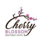 Cherry Blossom Boutique Hotel - Lebanon
