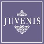 Juvenis Clinic