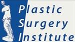 معهد جراحة التجميل