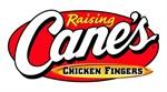 Raising Cane's Chicken Fingers - Kuwait
