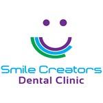 Smile Creators Dental Clinic - Dekwaneh, Lebanon