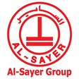 Al-Sayer Group - Kuwait