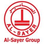 Al-Sayer Group - Kuwait