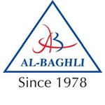 Al Baghli United Sponge - Fourth Ring Road Branch - Kuwait