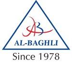 Al Baghli United Sponge - Hawally Branch - Kuwait
