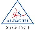 Al Baghli United Sponge - Hawally Branch - Kuwait