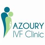 عيادة عازوري IVF - الحازمية، لبنان