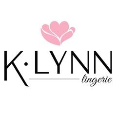 K.Lynn Lingerie - Kuwait