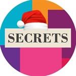 Secrets Cakes