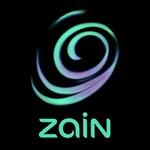 Zain - Kuwait