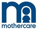 Mothercare - Sharq (Souq Sharq Mall) Branch - Kuwait