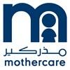 مذركير - فرع السالمية (سالم المبارك) - الكويت