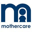 Mothercare Dbayeh (ABC Mall) Branch