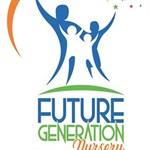 Future Generation Nursery - Qadsia, Kuwait