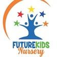 حضانة أطفال المستقبل