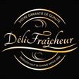 DeliFraicheur