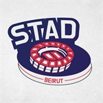 Stadresto cafe - Ras Beirut (Hamra), Lebanon