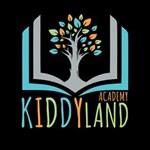 حضانة كيدي لاند اكاديمي - الجابرية، الكويت