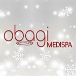 أوباجي ميدي سبا - المصيطبة (فردان)، لبنان