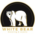 White Bear Restaurant - Dbayeh, Lebanon