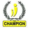 The Champion Health Club - Jabriya, Kuwait