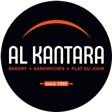 AlKantara Restaurant