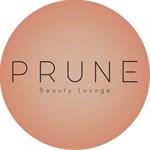 Prune Beauty Lounge - Bneid Al Gar, Kuwait