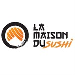 La Maison Du Sushi Restaurant - Jbeil (Byblos), Lebanon