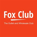 Fox Wholesale Club - Jnah, Lebanon
