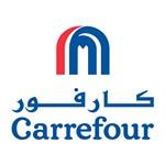 Carrefour Supermarket - UAE