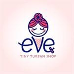 Eve Tiny Turban