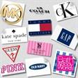 Premium Brands Beirut