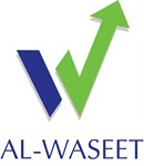 Al Waseet Financial Business Co. (Ajial Complex)