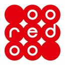 Ooredoo - Jahra (Co-op) Branch - Kuwait
