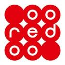 Ooredoo - Fahaheel (Souq Al Kout) Branch - Kuwait