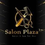 Plaza Salon and Spa - Bneid Al Gar, Kuwait