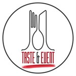 Taste and Event Catering & Sweets - Kuwait
