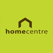 Home Centre Stores - Kuwait