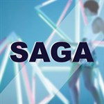 SAGA COLLECTION - Kaslik Branch - Lebanon