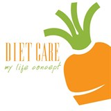 The Diet Care - Kuwait