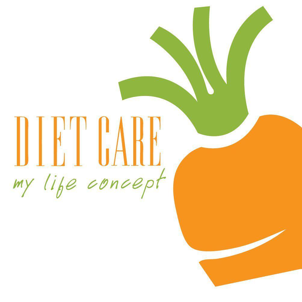 The Diet Care - Kuwait :: Rinnoo.net Website
