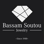 مجوهرات بسام سوتو - زغرتا، لبنان