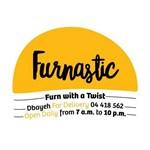 Furnastic Furn Restaurant - Dbayeh, Lebanon