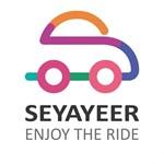 Seyayeer App - Kuwait