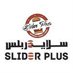 SLIDERS PLUS Restaurant