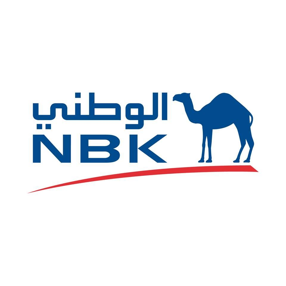 National Bank Of Kuwait Address