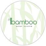 Bamboo Asian Cuisine - Kfar Hatta, Lebanon