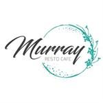 Murray Resto Cafe - Antelias, Lebanon